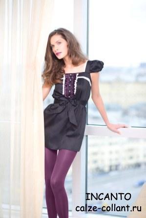 Brandshop ru - интернет-магазин брендовой одежды обуви и