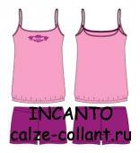 INCANTO Diletto