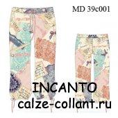 INCANTO MD39c001