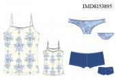 INNAMORE IMD8153895