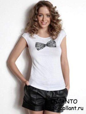 Chiaro Магазин Женской Одежды Доставка