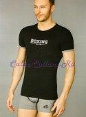 Белье INNAMORE BU Sport 012 (Sport Boxing)