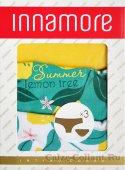 Белье INNAMORE IMD Lemone